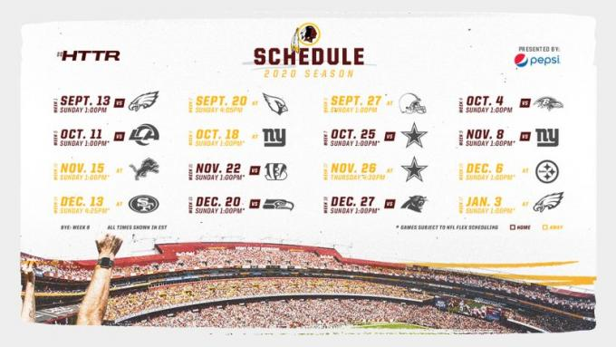 NFL Preseason: Washington Redskins vs. Baltimore Ravens at FedEx Field