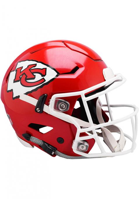 Washington Football Team vs. Kansas City Chiefs at FedEx Field