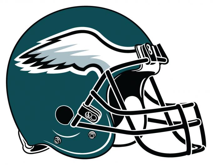 Washington Football Team vs. Philadelphia Eagles at FedEx Field