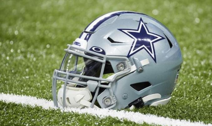 Washington Football Team vs. Dallas Cowboys at FedEx Field